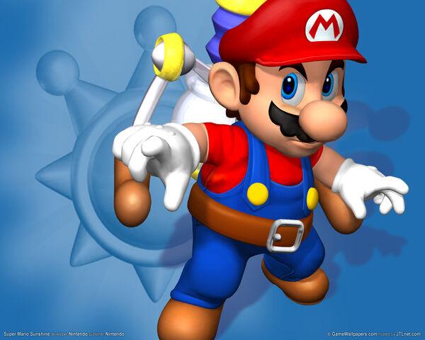 File:8057 Super Mario Sunshine.jpg