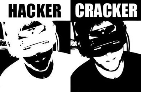 File:IT-httptechmaso.comwp-contentuploads201204hacker-and-cracker.jpg.jpg