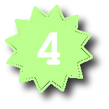 File:No4 badge.png