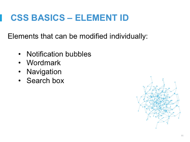 File:Intro to CSS Slide12.png