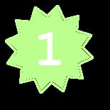 File:No1 badge.png