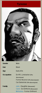 Tyreese-PI.png
