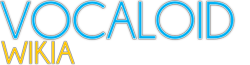 File:Landingpage-Vocaloid-logo.png