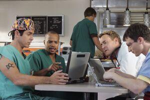 Scrubs laptops2