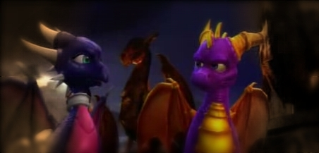 File:Cynder-and-Spyro-draw-closer-together-cynder-6348325-452-217.jpg