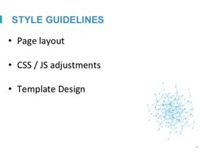 Com Guidelines Slide15