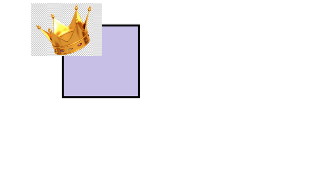 File:Crown on box (example).png