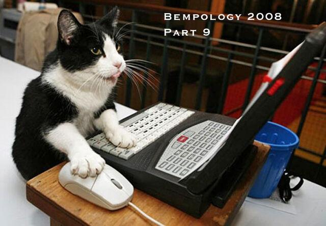 File:Bempology-2008-Part-9-Original.jpg