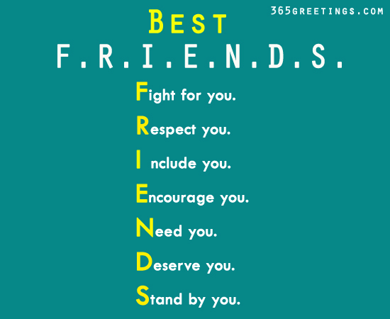 File:Friendship-Quotes-Best-Friendship-Quotes-Best-Friends-Forever-k.jpg