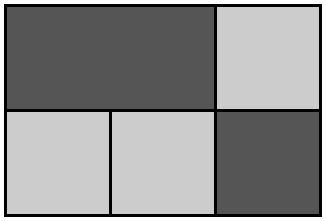 File:Html-table-problem.jpg