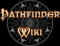 File:Parthfinder logo.png