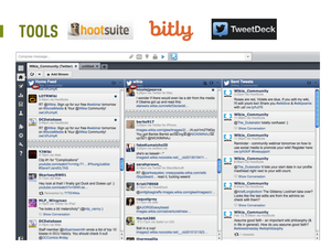 Social media webinar Slide20