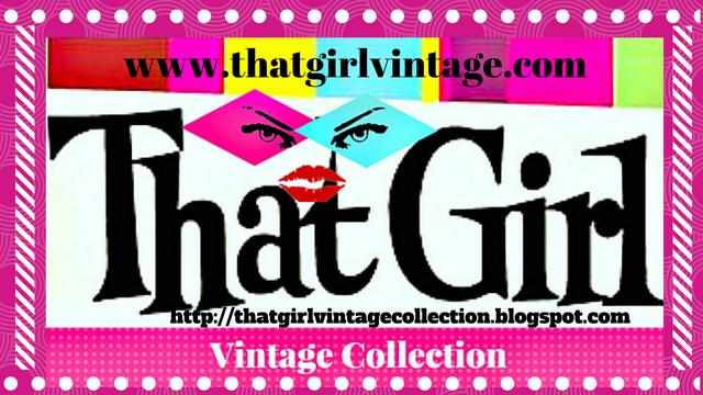 File:Thatgirlvintage.com.png