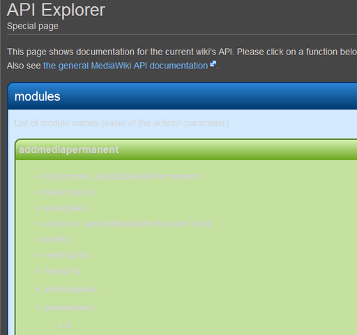 File:API Explorer Carbon.png