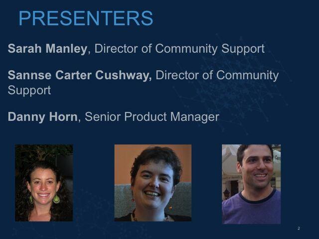 File:Community Discussions Slide02.jpg