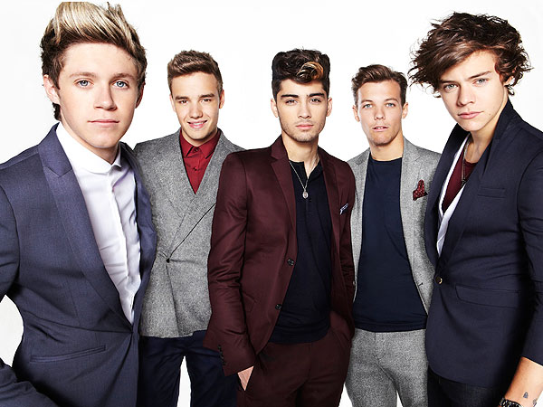 File:One-direction-tour-2013.jpg