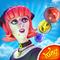 BubbleWitchSaga-appicon