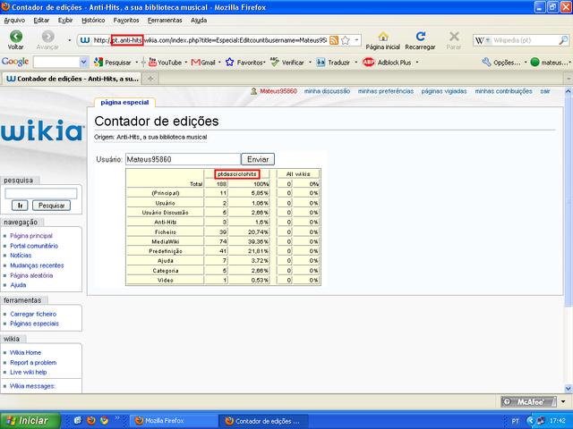File:Ecrã wiki 3.PNG