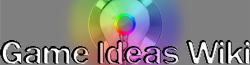 File:Game Ideas Wordmark.png