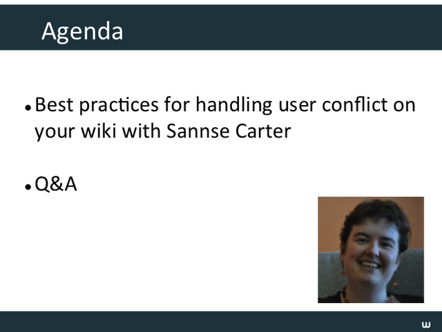 File:Keeping the peace webinar Slide05.png