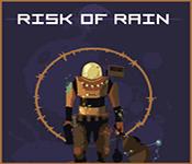 http://riskofrain.wikia