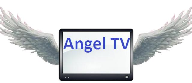 File:Angel tv logo.png