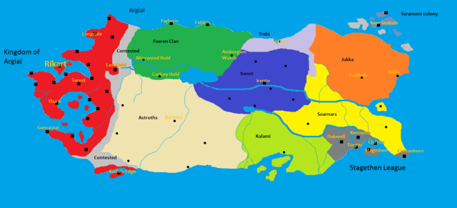 File:ArgialV4 Tribes.png