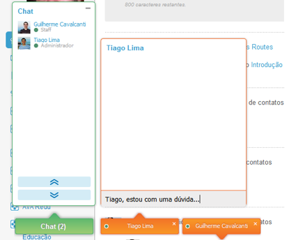 File:Chatss.png