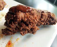 Chocochicken