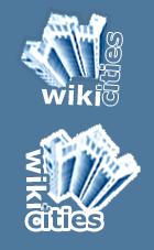 File:Wikicity2 dt.png