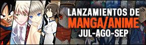 File:Landingpage-AnimangaReleases Q3.png