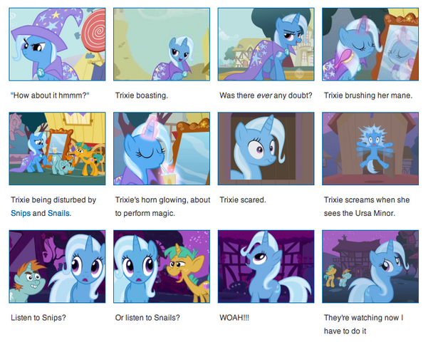 File:Screen shot tips - MLP Wiki.png