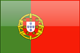 File:WLB-Portugal.png