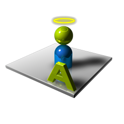 File:Admin Icon.png