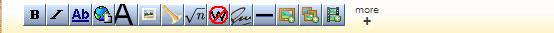 File:BOX-CLASSICA.jpg