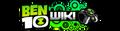 Ben 10 Wiki Logo JSP.png