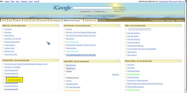 File:Strang things happening in iGoogle.png