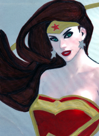 File:Wonderwoman .png