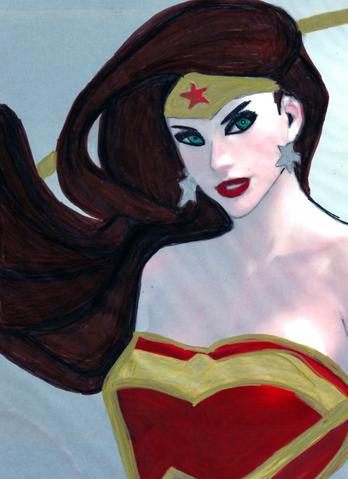 File:Wonderwoman .png