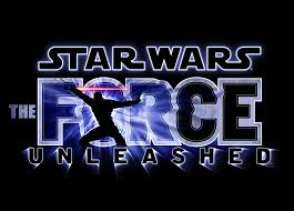 File:Star Wars The Force Unleashed 1 Logo.jpg