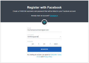 Fb connect create account.png