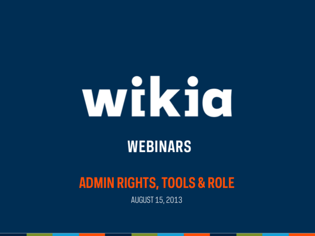 File:Admin Webinar August 2013 Slide01.png