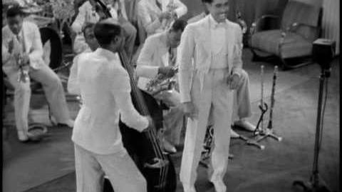 Cab Calloway - Reefer Man High Quality