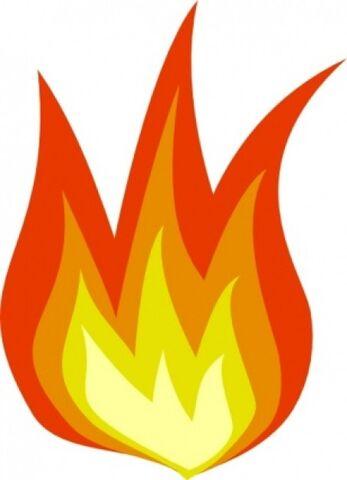 File:Flammen.jpg