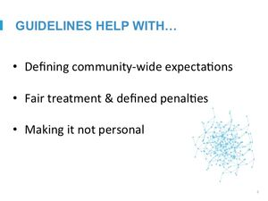 Com Guidelines Slide06