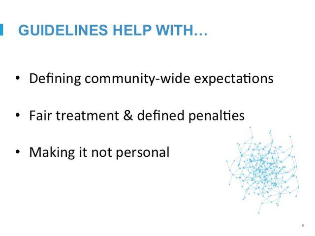 File:Com Guidelines Slide06.jpg