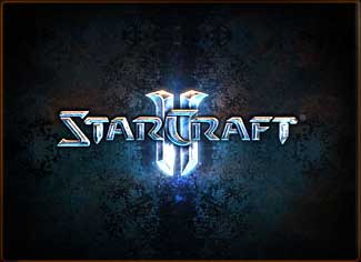 File:Starcraft 2 logo.jpg