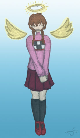 File:Yume nikki rest in peace madotsuki by doodlestruck-d4sg8ck.jpg