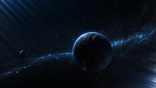 File:Earth wallpaper.jpg