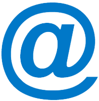 File:Email icon profile.png
